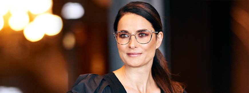 2018 + 2019 = des lunettes de vue pour tous les visages