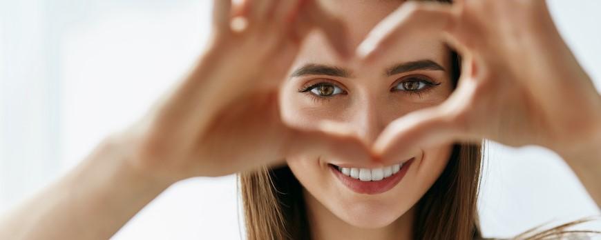 I-LID 'N LASH®: Une meilleure hygiène pour des yeux en santé