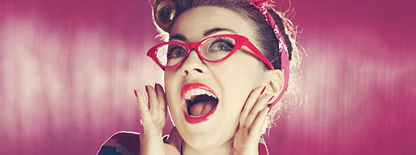 Monture et maquillage: Astuces pour un look de star !