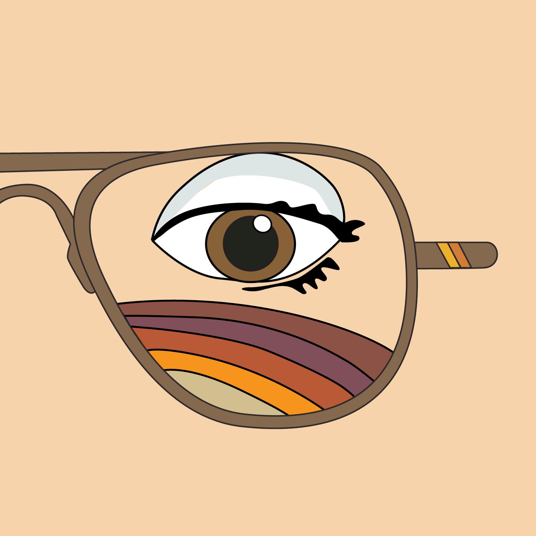 O+_Article_Couleurs des yeux_Bruns_Avril2021