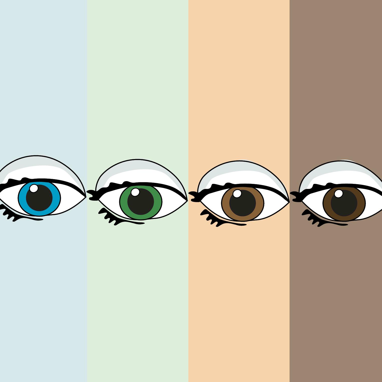 O+_Article_Couleurs des yeux_Melanine_Avril2021