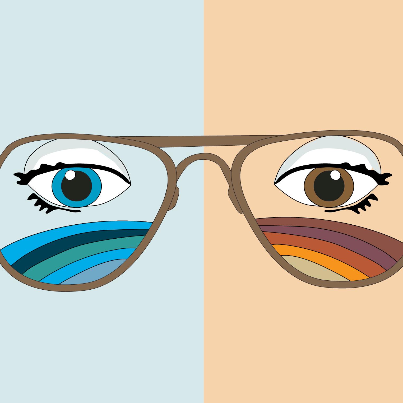 O+_Article_Couleurs des yeux_Vairons_Avril2021